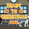 Ready To Christmas Final