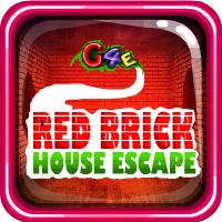 Red Brick House Escape Games4Escape