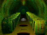 Red Cave Escape EscapeGamesToday