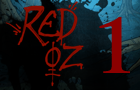 Red Oz 1