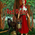 Red Riding Hood Hidden247