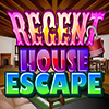 Regent House Escape ENAGames