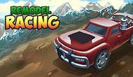 Remodel Racing Box 10