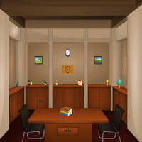 Rent House Escape TollFreeGames