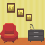 Rental House Escape OnlineGamezWorld
