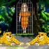 Rescue Jungle Girl Escape Games2Rule