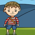 Rescue The Boy From Fruit House Games2Jolly