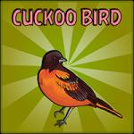 Rescue The Cuckoo Bird Games2Jolly