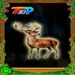 Rescue The Deer 4 Top10NewGames