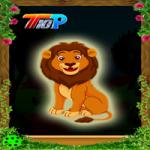 Rescue The Lion 3 Top10NewGames