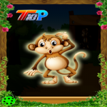Rescue The Monkey 3 Top10NewGames