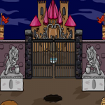 Rescue The Prince From Prison Games2Jolly