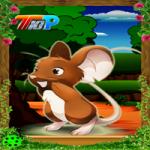 Rescue The Rat Top10NewGames