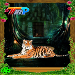 Rescue The Tiger Top10NewGames