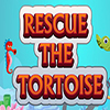Rescue The Tortoise Games 2 Jolly