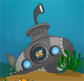 Rescue The Trapped Fish EightGames