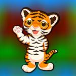 Rescue Tiger Cub AvmGames