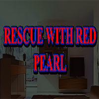 Rescue With Red Pearl GamesClicker
