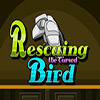 Rescuing The Cursed Bird ENAGames