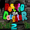 Rescuing The Daughter 2 ENAGames