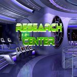 Research Center Hidden247