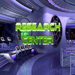 Research Center Hidden247