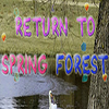 Return To Spring Forest EscapeFan