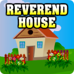 Reverend House Escape AvmGames