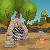 Rhino Hill Escape TheEscapeGames