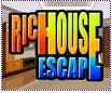 Rich House Escape