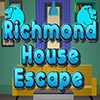 Richmond House Escape Games2Jolly