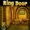 Ring Door Escape Games4King