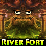 River Fort Escape Games4King