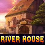 River House Escape Games4King