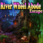 River Wheel Abode Escape Games4King