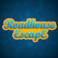 Roadhouse Escape G7Games