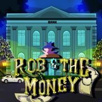 Rob The Money ENAGames