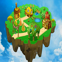 Robin Bird Rescue Games2Jolly