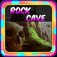 Rock Cave Escape AvmGames