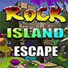 Rock Island Escape