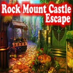 Rock Mount Castle Escape Games4King