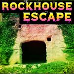Rockhouse Escape Games4King