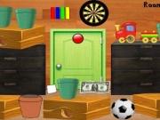 Room 1 Escape Cool Games 8