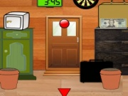 Room 2 Escape Cool Games 8