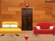 Room 23 Escape Cool Games 8