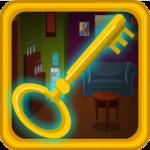 Room Escape 10 Games4Escape