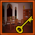 Room Escape 2 Games4Escape