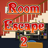 Room Escape 2