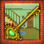 Room Escape 7 Games4Escape