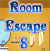 Room Escape 8